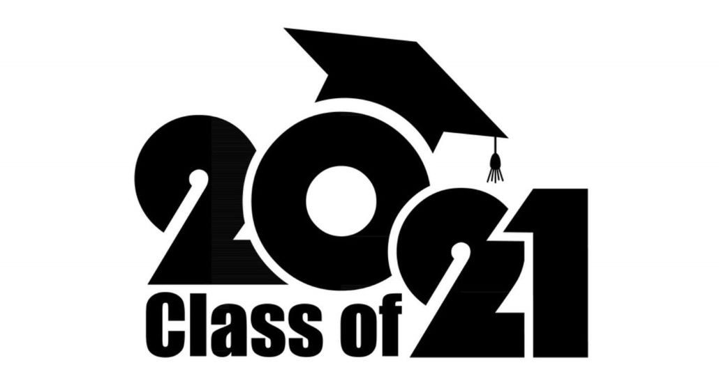 Graduations & Promotional Exercises - Class of 2021