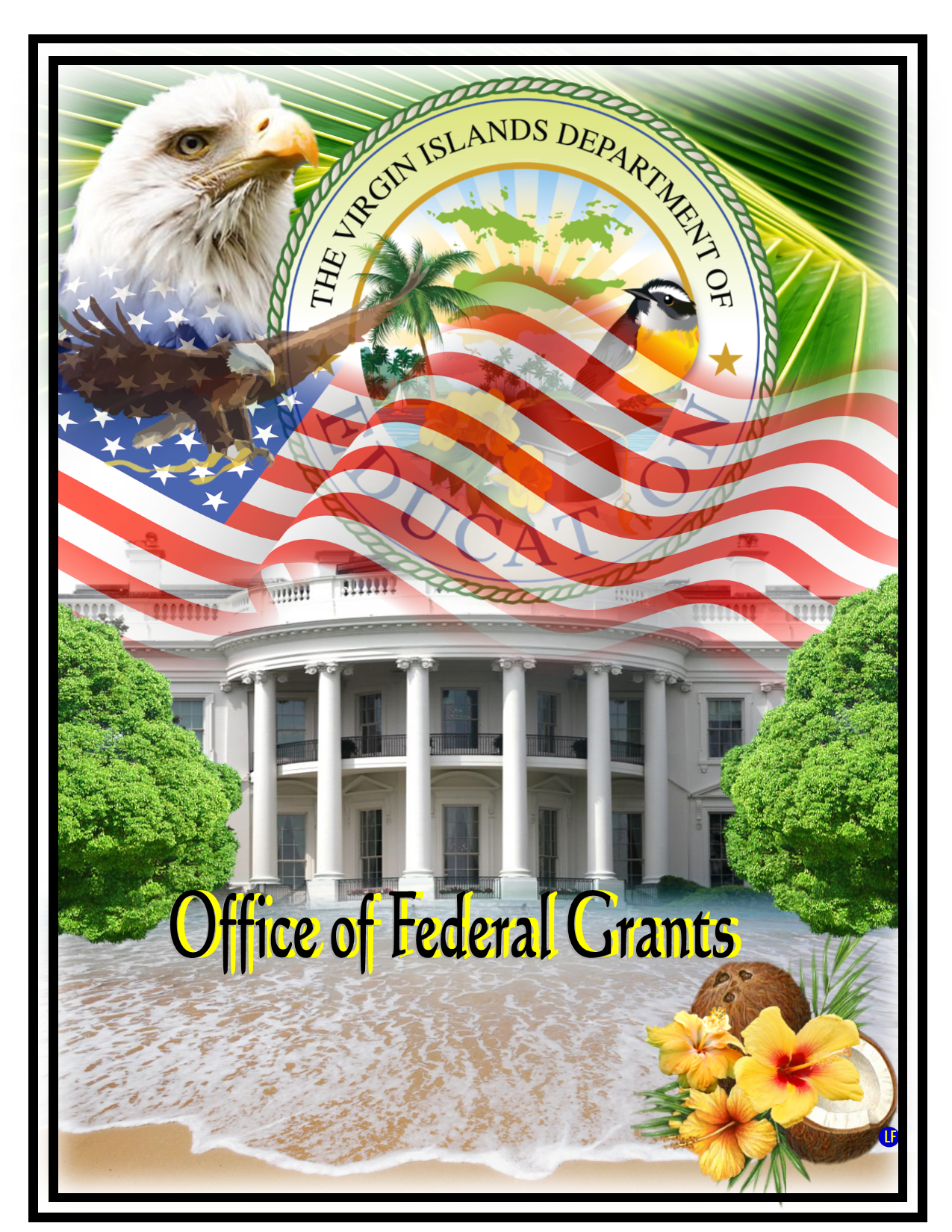 Federal Grants Website Coversheet 2018.png