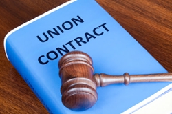 Union contracts-IMAGE.jpg