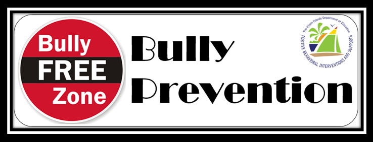 bully prevention.png