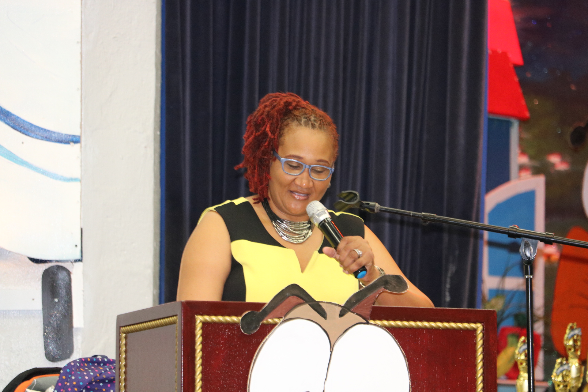 STTJ District Insular Superintendent Dionne Wells-Hedrington.jpeg
