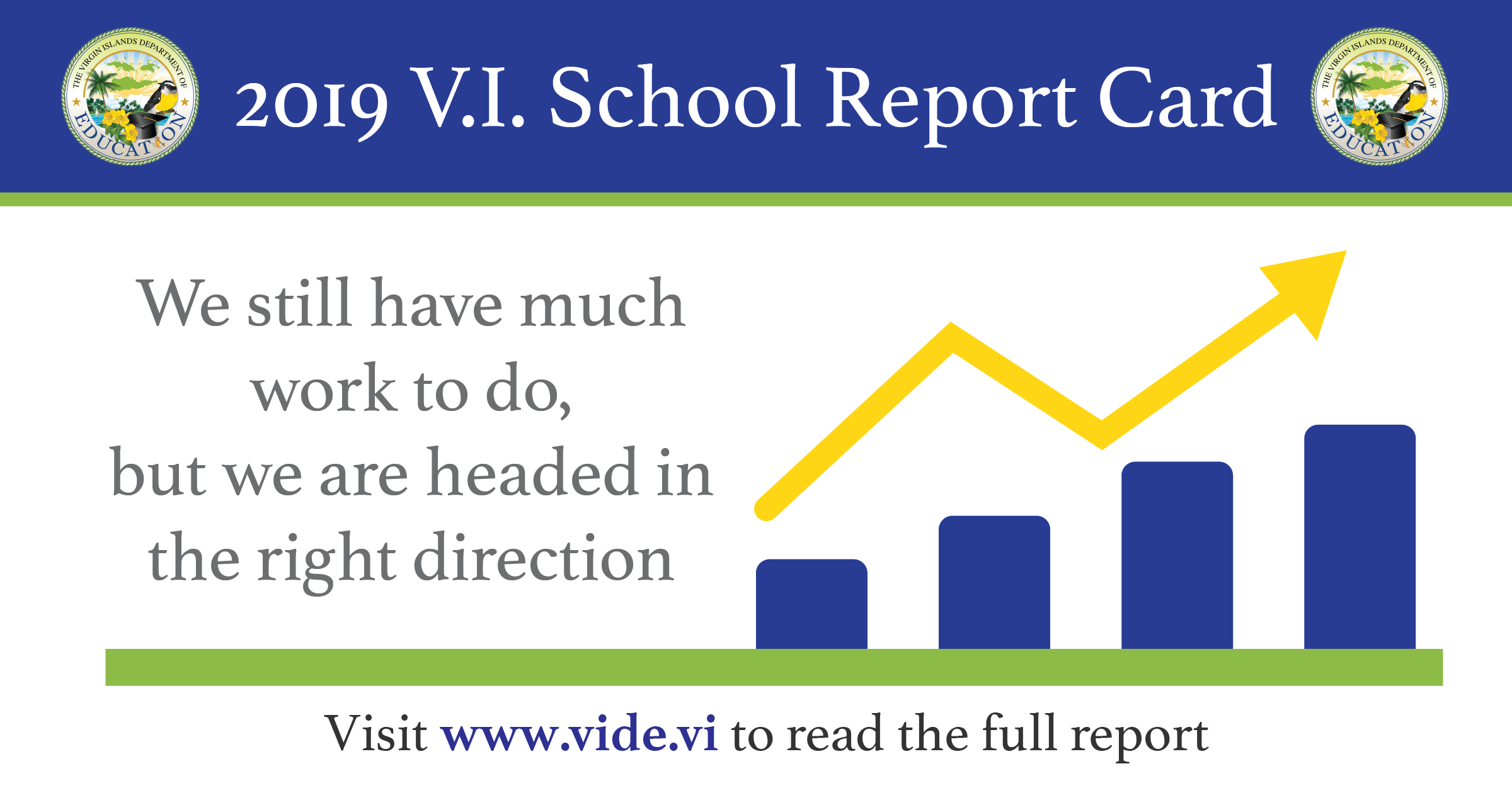 DOE VI REPORT CARD - Much to do, right direction-01-01.png
