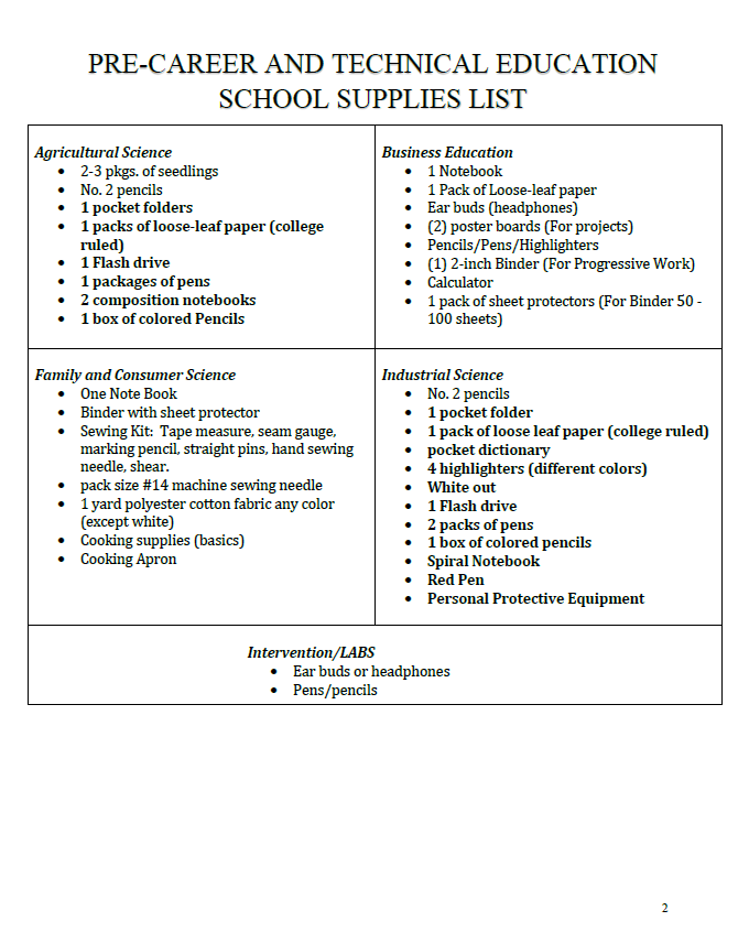 AAR School Supply List2.PNG