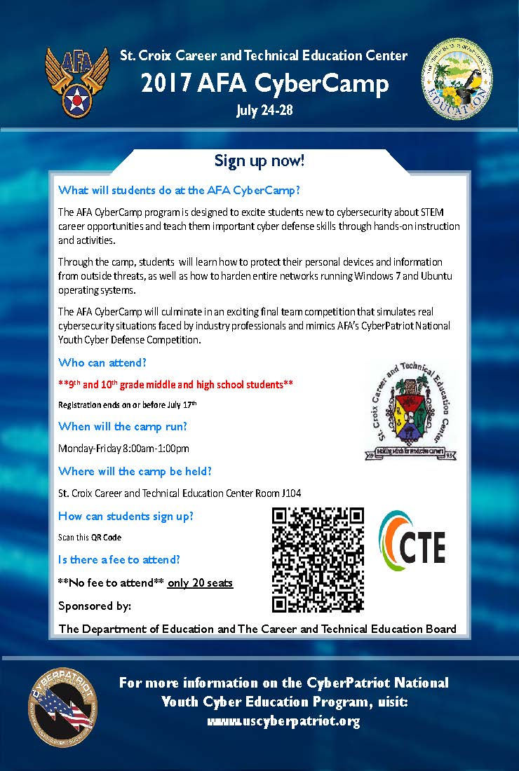 AFA CyberCamp Flyer.jpg