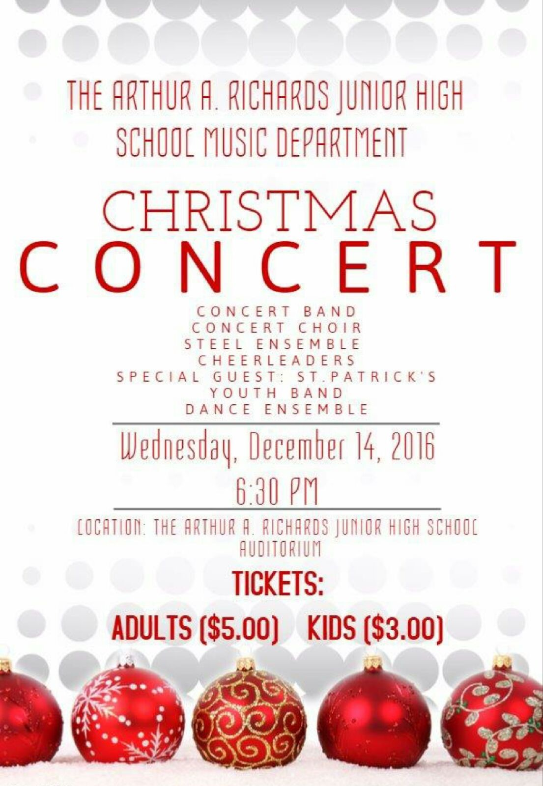 Arthur Richards JrHigh Christmas Concert.jpg