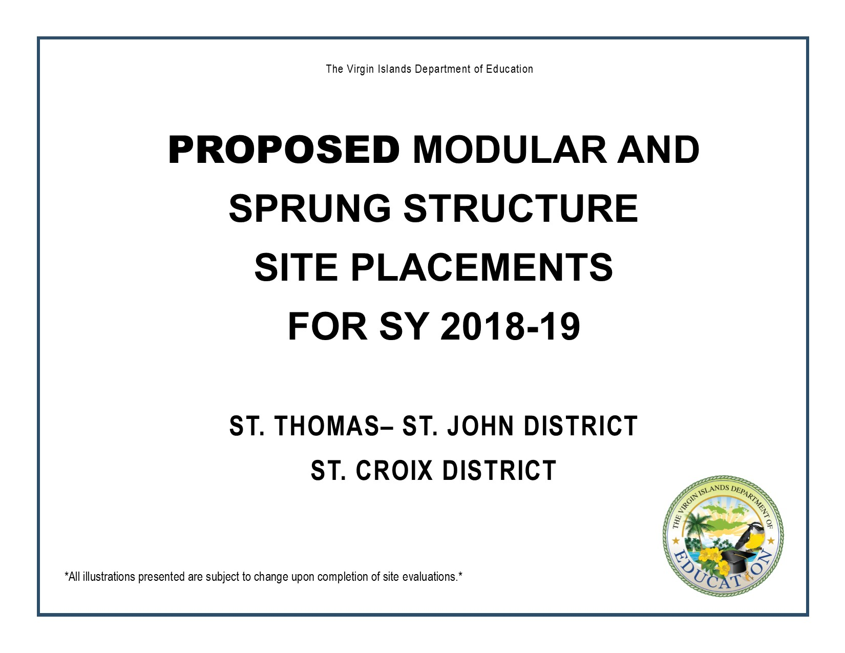 Proposed Modular and Sprung Structures.jpg