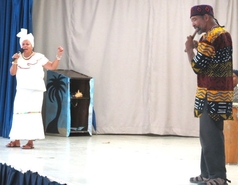 Petersen & Massey-El @ Henderson School V. I. History Month Program.jpg