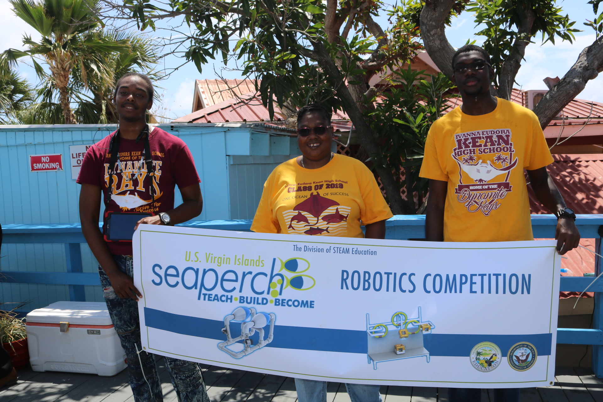 2018 STTJ SeaPerch Winners ScubaRays.jpeg