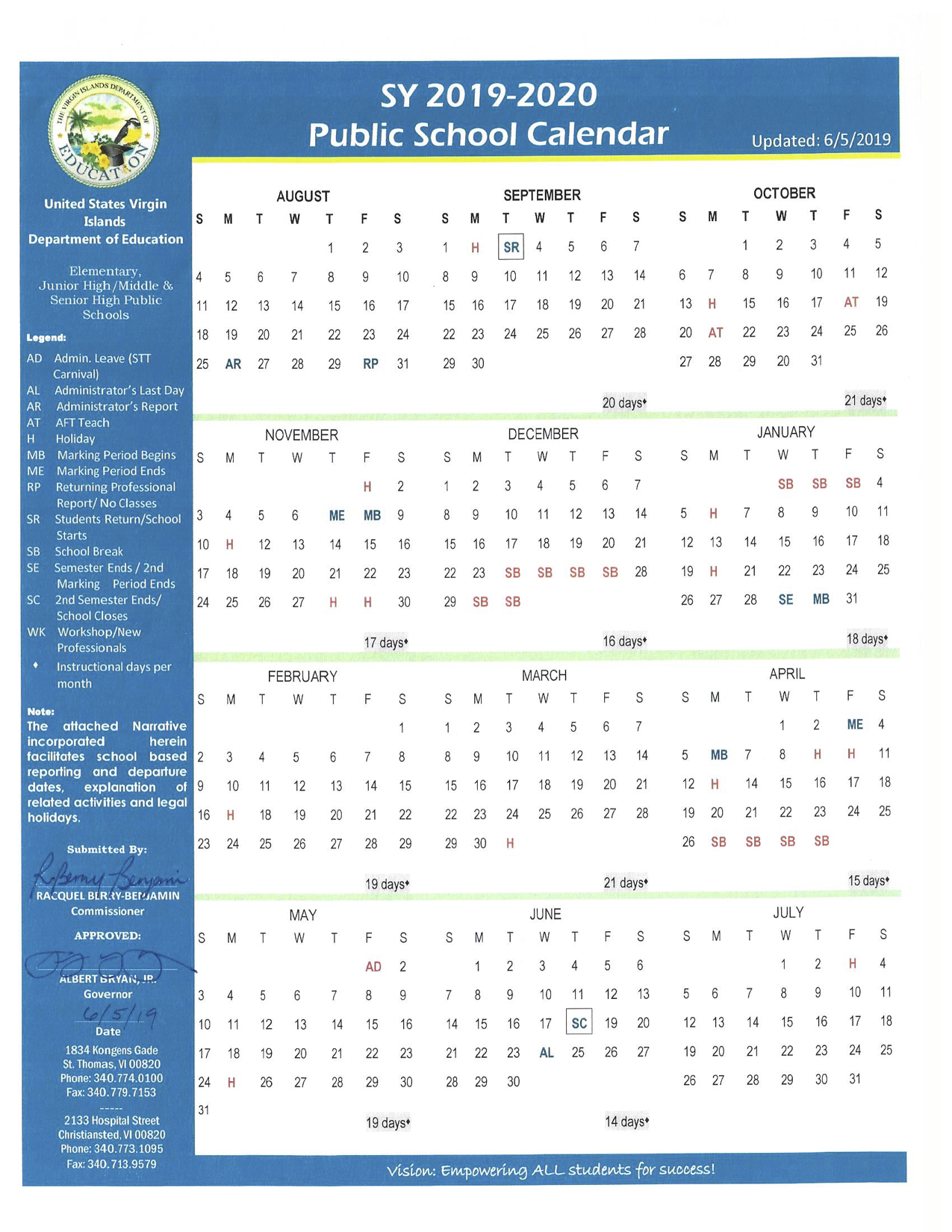 19-20 School Calendar_Updated 06052019.jpg