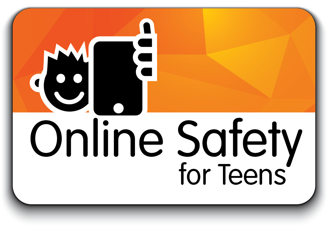online safety.png