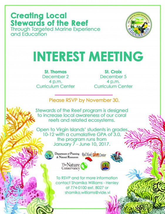Stewards of the Reef Interest Meeting Flyer.jpg
