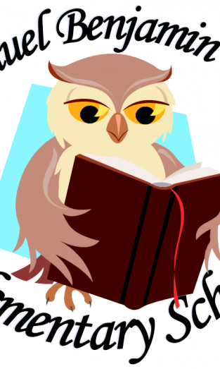 owl with out line.png