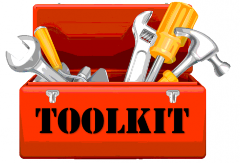 toolkit.png